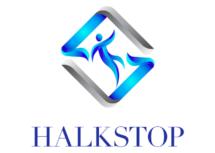 Halkstop Image
