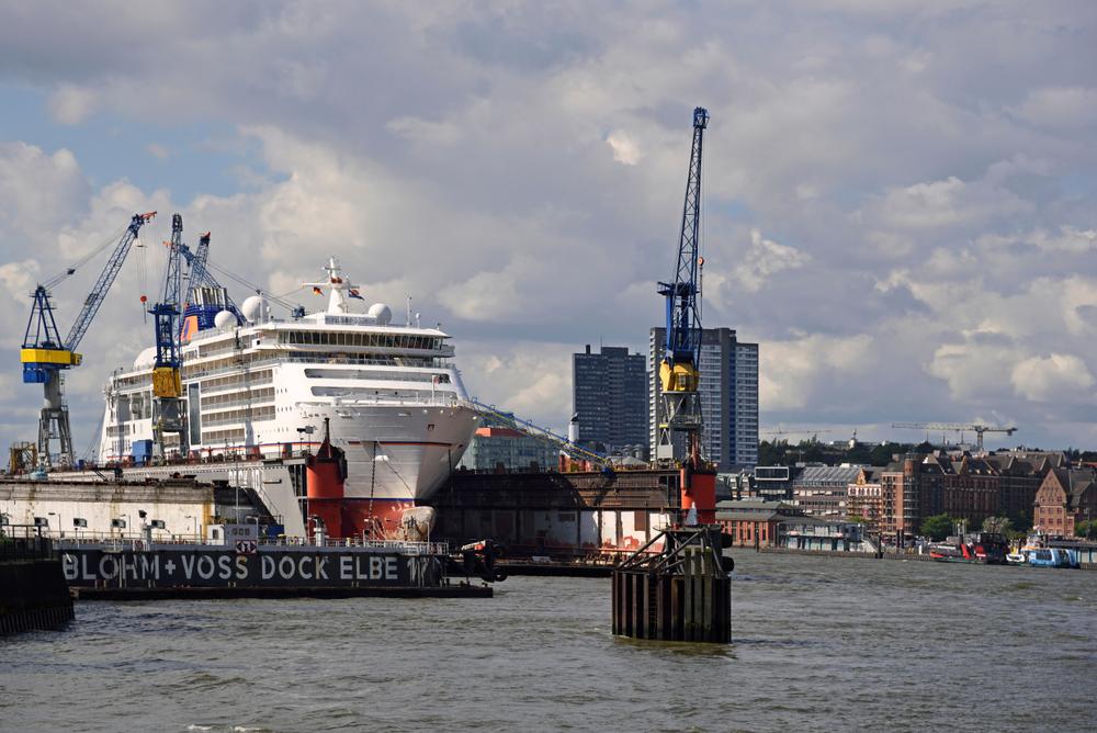 Cruise Image 1
